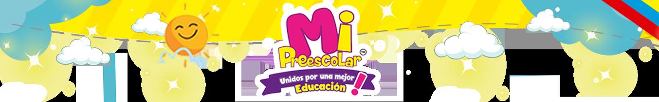 Buscador de Preescolares MiPreescolar Medellín Antioquia