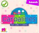 SALA CUNA Y CUIDADOS CARPALINES